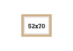 Picture format 36x54cm